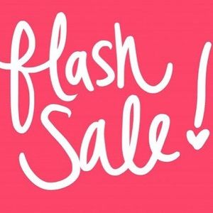 Other - ✨Flash Sale✨ BOGO BUY ONE GET ONE FREE❤️